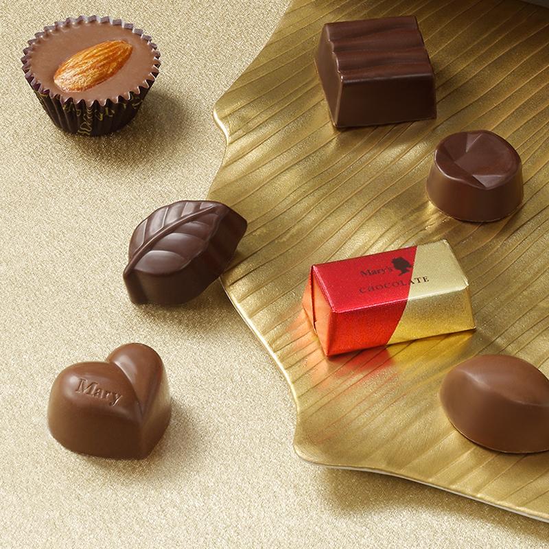 チョコレートの画像 p1_13