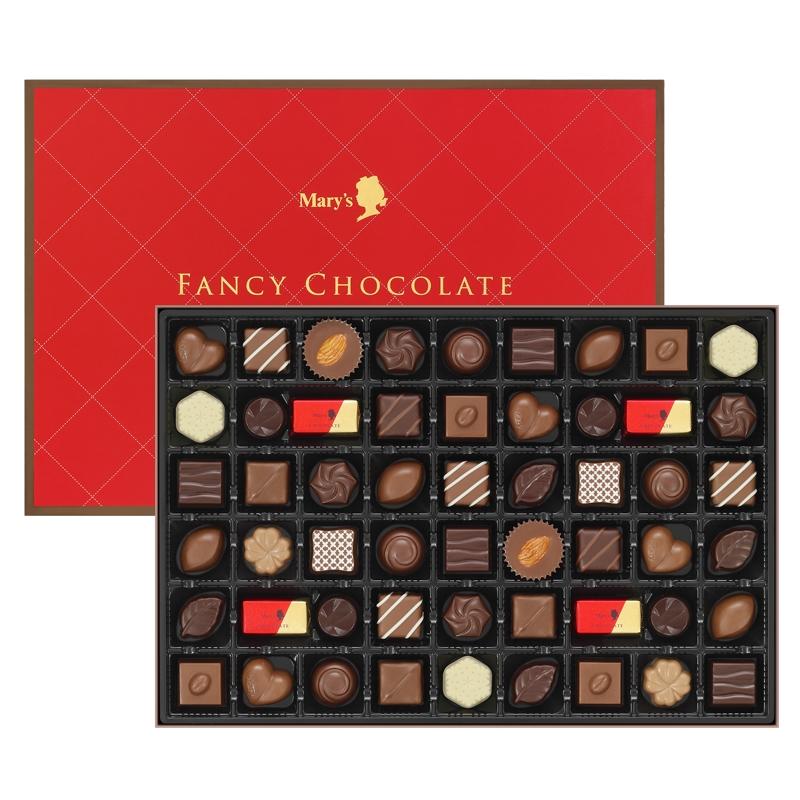 チョコレートの画像 p1_11